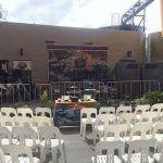 Gold Coast Caravan Show